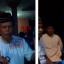"""""""Permainan Kotor"""" Dipusaran Pilkades Bintan Buyu Kabupaten Bintan"""