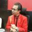 DPRD Pantau Dugaan Gratifikasi Anggota Bawaslu