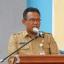 Pemko Tanjungpinang Buka Penerimaan 237 CPNS