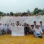 MA Al Usmaniyah Bagan Batu Menggelar Deklarasi Gerakan Anti Coret Seragam Sekolah