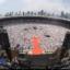 """Kampanye Demokrasi : Kemenangan Rakyat Dan Makna Kepemimpinan Lanjutan Jokowi-Amin"""