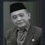 Turut Berdukacita, Wafatnya Bapak Relawan Zai