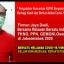 """""""Makna Pelayanan Komunitas Kepni Bergotongroyong Berbagi Kasih Dan Berkat Akibat Covid-19/Virus Corona"""""""
