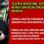 """Pelayanan Komunitas Ormas Dan Firman Jaya Daeli Untuk Berbagi Atas Pergumulan Warga Akibat Covid-19"""