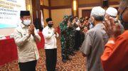 Komitmen dan Kedisiplinan Kunci Sukses Pelaksanaan Fase New Normal