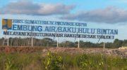 Bupati Bintan Harus Bertanggungjawab, Bayar Ganti Rugi Lahan Warga Yang Diserobot