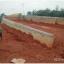 PPK Proyek Jembatan Tanah Merah Gunakan Hak Klarifikasinya