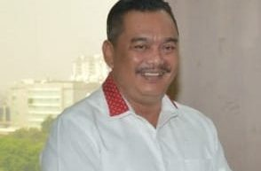 Ketua Komisi III DPRD Kepri Pertanyaan Kebijakan Bright PLN Batam