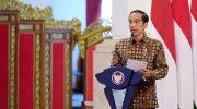 Tiga Visi Besar Presiden Jokowi untuk Kemajuan Inovasi dan Teknologi Nasional