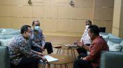 Gubernur : Pemprov Kepri Sudah Sangat Siap Untuk Jembatan Batam-Bintan